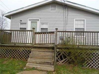 25 Warren Creek Road, Candler, NC 28715 - MLS#: 3492637