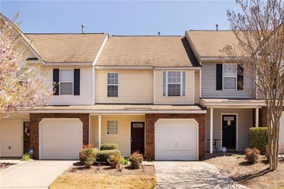 10618 Pointed Leaf Court, Charlotte, NC 28213 - MLS#: 3492638