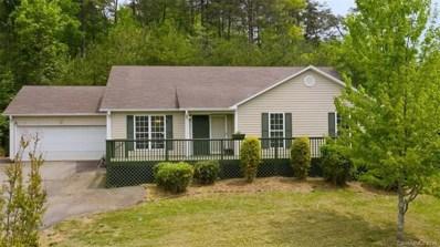11 Northstar Trail, Weaverville, NC 28787 - MLS#: 3492675