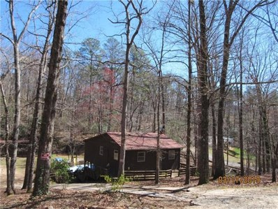 312 Hickory Nut Drive, Mill Spring, NC 28756 - MLS#: 3492790