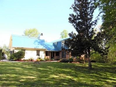 240 Tara Lane, Nebo, NC 28761 - MLS#: 3492799