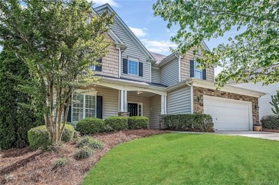 3735 Watts Bluff Drive, Charlotte, NC 28213 - MLS#: 3492847