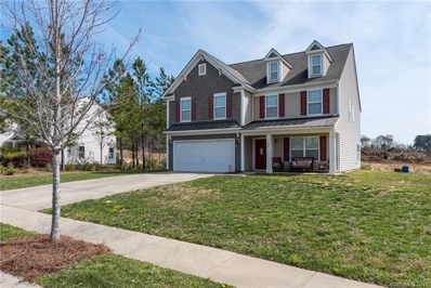 104 Moores Branch Road, Mount Holly, NC 28120 - MLS#: 3492859