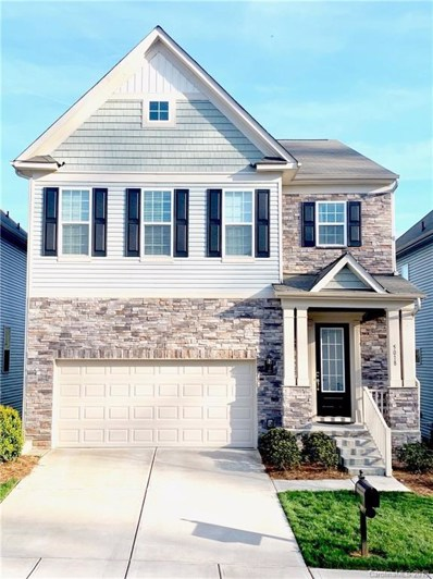 5018 Mount Clare Lane UNIT 279, Charlotte, NC 28210 - #: 3492953