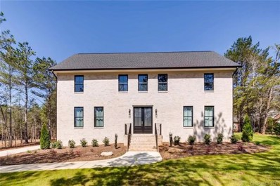 7913 Silver Maple Lane, Mint Hill, NC 28227 - MLS#: 3492967