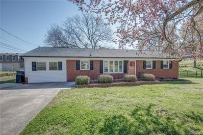 214 Johnston Drive, Belmont, NC 28012 - MLS#: 3492989