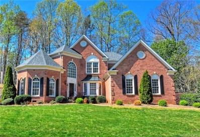6917 Riesman Lane, Charlotte, NC 28210 - MLS#: 3493051
