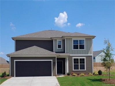 1313 Oakhurst Drive UNIT 201, Waxhaw, NC 28173 - MLS#: 3493128