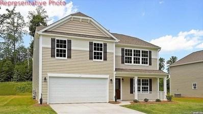 3224 Roan Street SW UNIT Lot 78, Concord, NC 28027 - #: 3493163