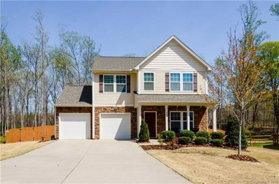 905 Woodland Court, Matthews, NC 28104 - MLS#: 3493199