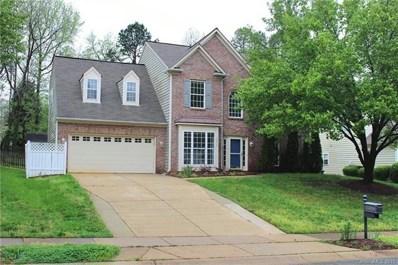 15816 Gathering Oaks Drive, Huntersville, NC 28078 - MLS#: 3493239