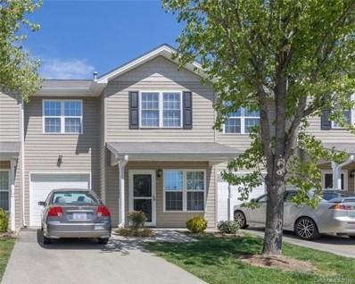43 Lilac Fields Way UNIT 34, Arden, NC 28704 - MLS#: 3493258