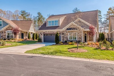 1164 Avalon Place, Stallings, NC 28104 - MLS#: 3493265