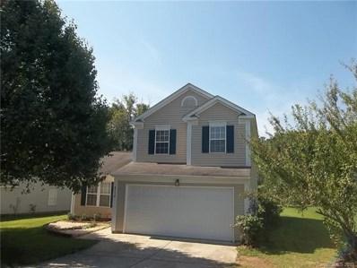 8718 Purple Thistle Lane, Charlotte, NC 28215 - MLS#: 3493277