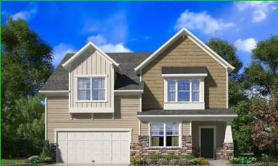 10308 Winyah Bay Lane UNIT 37, Charlotte, NC 28278 - MLS#: 3493308