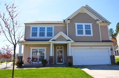 10236 Dominion Village Drive, Charlotte, NC 28269 - MLS#: 3493380