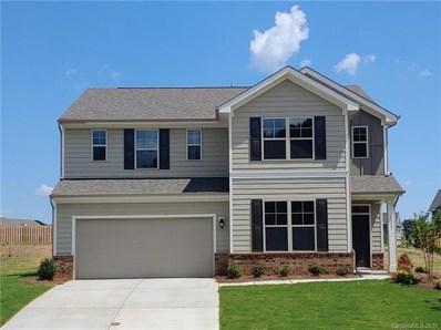 1317 Oakhurst Drive UNIT 202, Waxhaw, NC 28173 - MLS#: 3493434