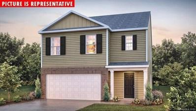 636 Bloomover Street, Concord, NC 28025 - MLS#: 3493453