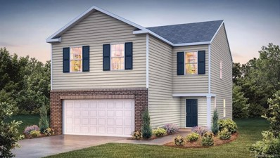 635 Bloomover Street UNIT 229, Concord, NC 28025 - MLS#: 3493457