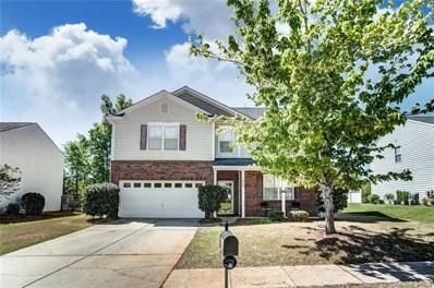 6609 Blackwood Lane, Waxhaw, NC 28173 - MLS#: 3493474