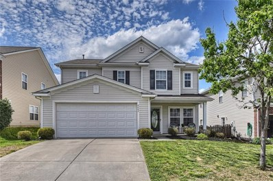 4047 Houldsworth Drive, Charlotte, NC 28213 - MLS#: 3493538