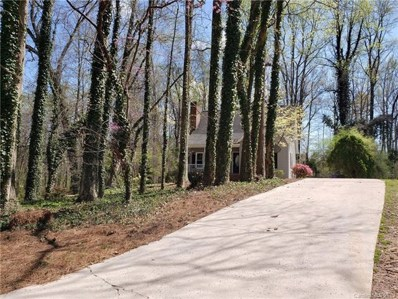 919 Briarcliff Road, Mooresville, NC 28115 - MLS#: 3493574