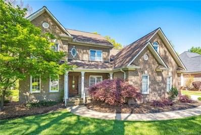 1487 Saint Annes Court, Concord, NC 28027 - MLS#: 3493631
