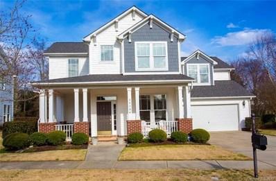 15704 Sagefield Drive, Huntersville, NC 28078 - MLS#: 3493736