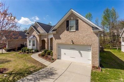 4023 Hickory View Drive, Indian Land, SC 29707 - MLS#: 3493746
