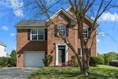 8317 Bristol Ford Place, Charlotte, NC 28215 - MLS#: 3493779