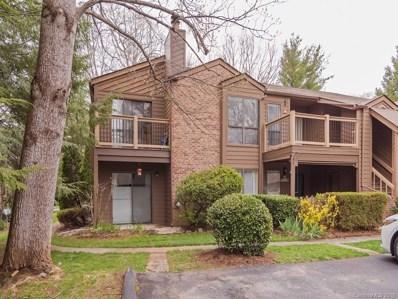 54 Ravencroft Lane, Asheville, NC 28803 - MLS#: 3493809