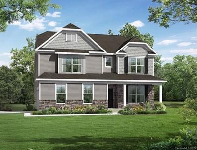 4408 Falls Lake Drive SW UNIT Lot 98, Concord, NC 28025 - MLS#: 3493843