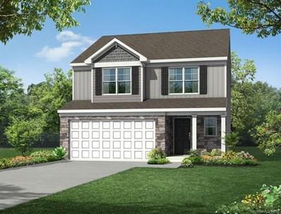 4419 Falls Lake Drive SW UNIT Lot 150, Concord, NC 28025 - MLS#: 3493844