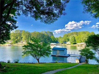277 Patternote Road, Mooresville, NC 28117 - MLS#: 3493870