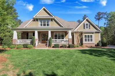 119 Cider Mill Place, Mooresville, NC 28117 - MLS#: 3493911