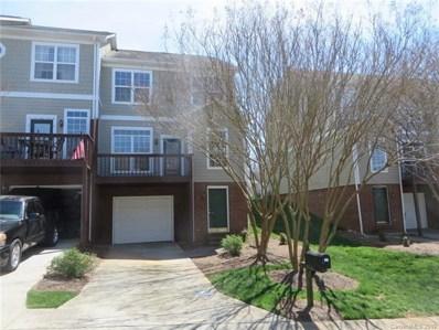115 Woodsong Lane, Mooresville, NC 28117 - MLS#: 3493918
