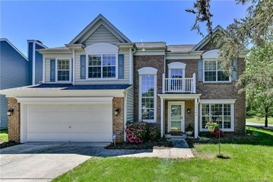 13500 Kibworth Lane, Charlotte, NC 28273 - MLS#: 3493919