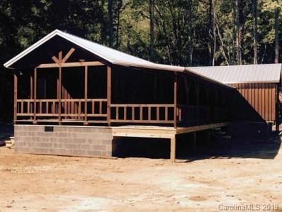 Bostic UNIT 3, Marion, NC 28752 - MLS#: 3493943