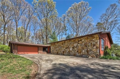 109 Harbourtown Drive, Kings Mountain, NC 28086 - MLS#: 3494058