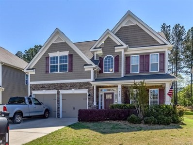 4480 Carrington Drive, Lancaster, SC 29720 - MLS#: 3494182