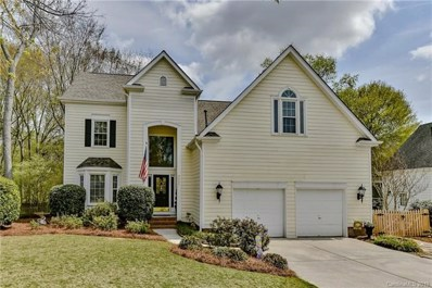 9229 Covey Hollow Court, Charlotte, NC 28210 - MLS#: 3494196