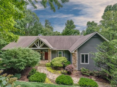 123 Chattooga Run, Hendersonville, NC 28739 - MLS#: 3494251