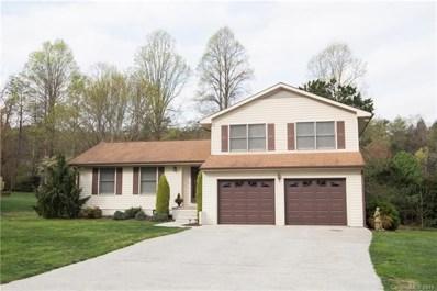 52 Hemlock Hills Estate Drive, Marion, NC 28752 - MLS#: 3494253