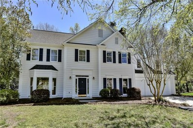 2939 Notchview Court, Charlotte, NC 28210 - MLS#: 3494304