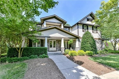 2424 Commons Court, Fort Mill, SC 29708 - MLS#: 3494353