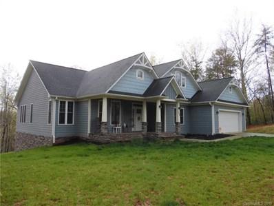 358 W Lake Road, Marion, NC 28752 - MLS#: 3494411