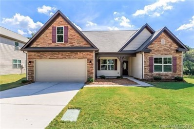 10733 Cove Point Drive, Charlotte, NC 28278 - MLS#: 3494420