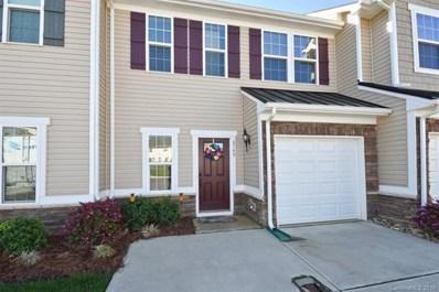 2749 Silverthorn Drive, Charlotte, NC 28273 - MLS#: 3494498