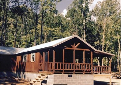 Misty Mountain UNIT Lot 32, Nebo, NC 28761 - MLS#: 3494535