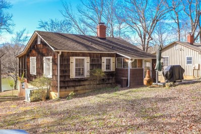 13846 Woody Point Road, Charlotte, NC 28278 - MLS#: 3494567